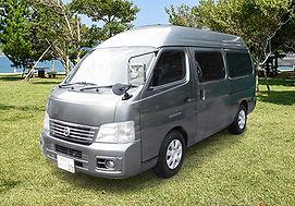 car-img-crv01_01.jpg