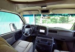 car-img-cmp01_04.jpg