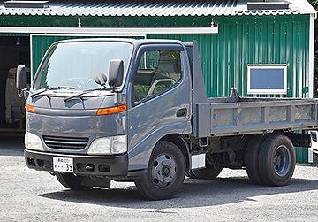 car-img-trc02_01.jpg