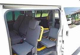 car-img-kig01_04.jpg