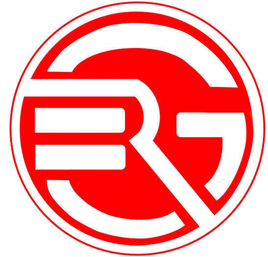 BRG%20Logo%20Final%20(002)_edited.jpg