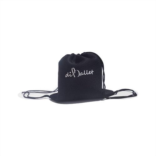Bag light diBallet