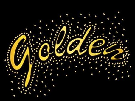 "Nueva Colección diBallet® ""Golden Dance"""