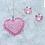 Thumbnail: Heart Love diBallet