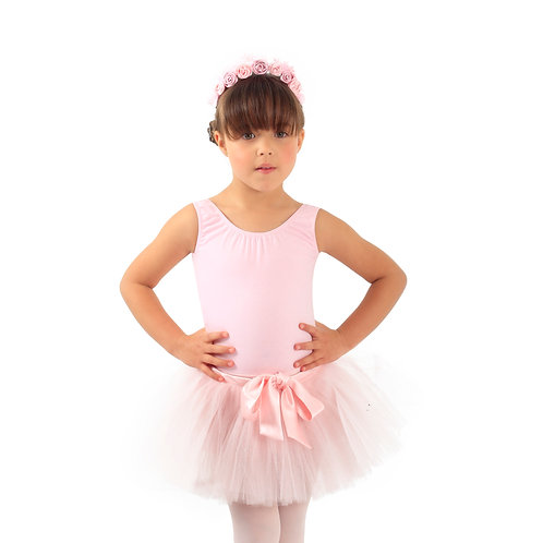 LYON - Kit Baby Ballet