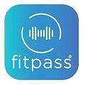 Fit pass.jpg