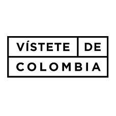 vistetedecolombia_20200901_213558.jpg