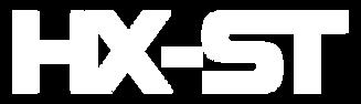 HX-ST site-02.png
