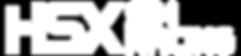 HXS Sim Racing logo SITE-04.png