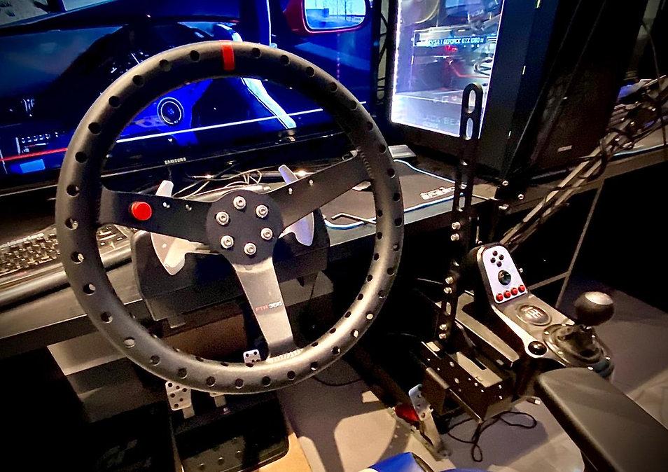 cockpits03.JPG