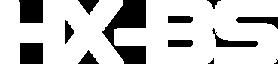 hx-bs logo.png