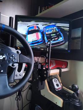 hx-st freio hsx cockpit 4
