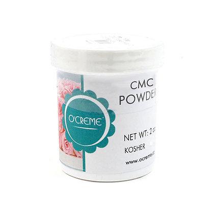CMC Powder, 2 Oz