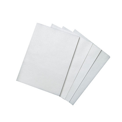 O'Creme Wafer and Rice Paper Sheets, O Grade