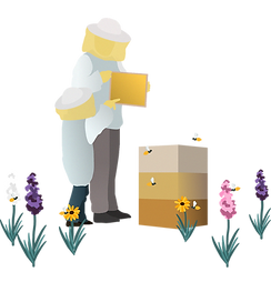 BeekeeperFamily+Hives+Flowers_2x.png