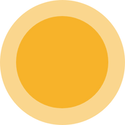 Sun_2x.png