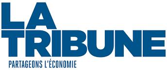 COQONUT dans La Tribune, reconnu comme l'assistant fiscal le moins cher