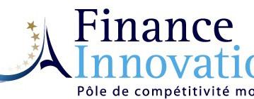 Deux mois après son lancement en France, COQONUT reçoit le label Finance Innovation