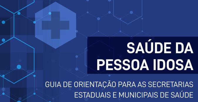 Lançado em 10-Dezembro-2019, em Brasília, pelo CONASS!!!