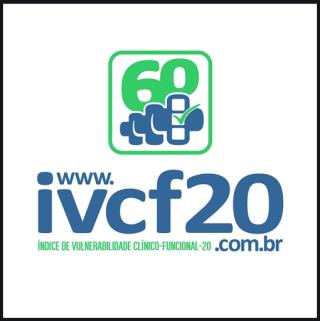 ÍNDICE DE VULNERABILIDADE CLÍNICO FUNCIONAL
