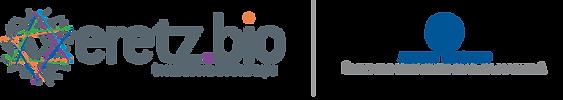 logo_eretz-einstein-800x142.png