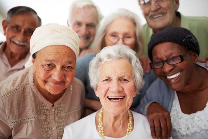 Idosos frágeis e a gestão integral da saúde centrada no idoso e na família