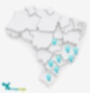 Mapa Brasil atualizado.png