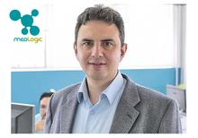 Diário do Comércio: Tecnologia Medlogic amplia eficiência nas ILPIs