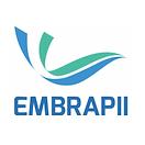 logo-embrapii.png