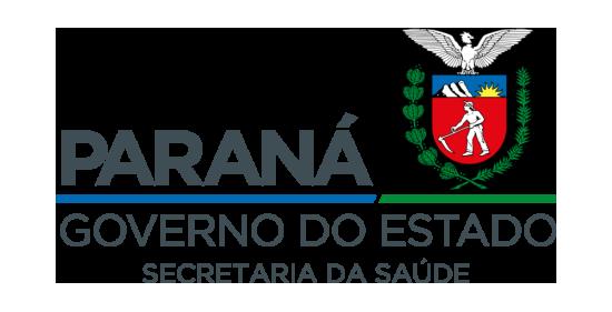 Política integral de saúde na atenção ao envelhecimento será levada para todo o Estado do Paraná