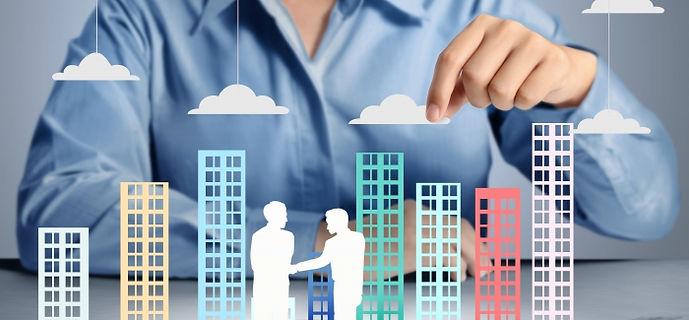Empresas-Inovadoras-do-Mundo-8.jpg