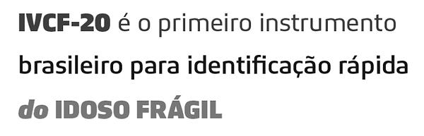 Frase-Banner-IVCF.png