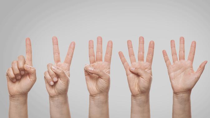 5 Motivos para seu Consultório aderir um Software de Gestão