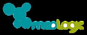 logo-medlogic-wix.png