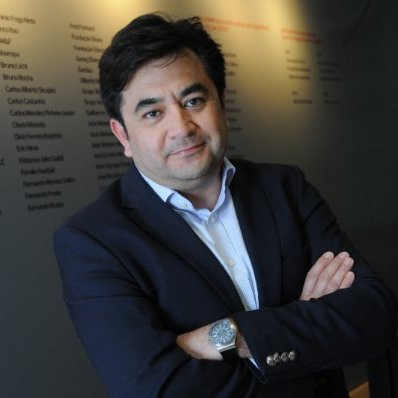 Hector Gomez Ang