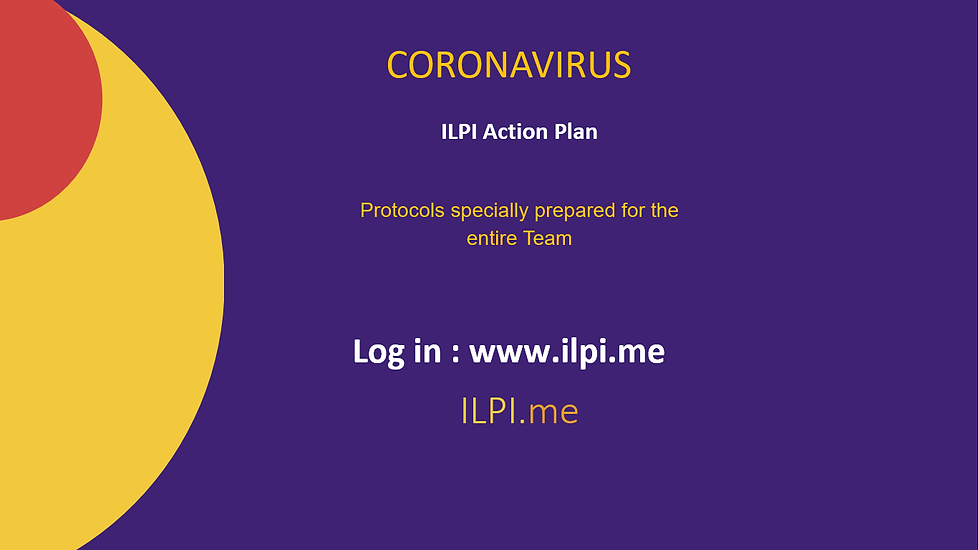 ILPI ACTION PLAN.png
