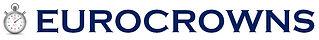 Logo  Eurocrowns.jpg