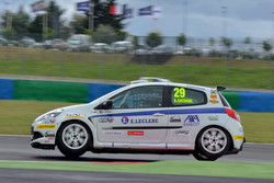 MAGNY-COURS-2013