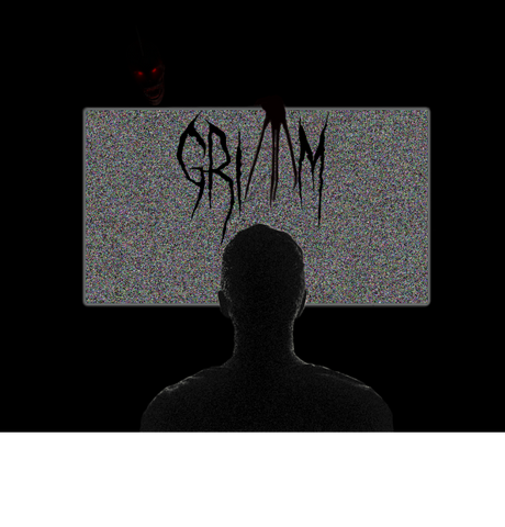 GRIMM_again.png