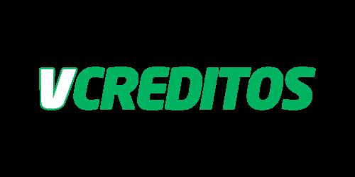 Abra sua conta na VCréditos