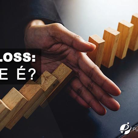 Stop Loss: O que é?