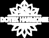 dotek_logo_white.png