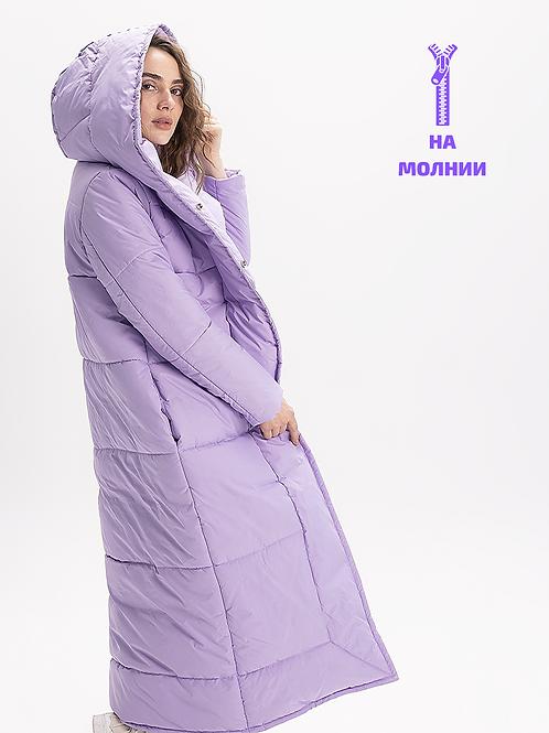 013-8/Z пуховик-одеяло
