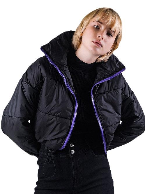 049SD куртка-бомбер