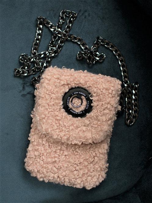 Сумка для телефона