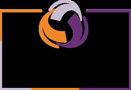 Логотип Палето 2018 АНГ (верт).png