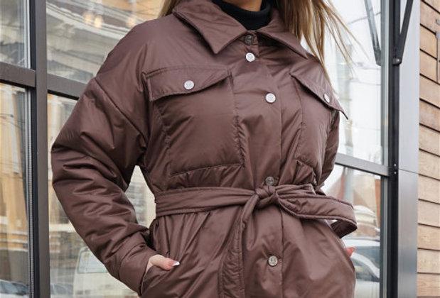 Куртка женская 90SD21