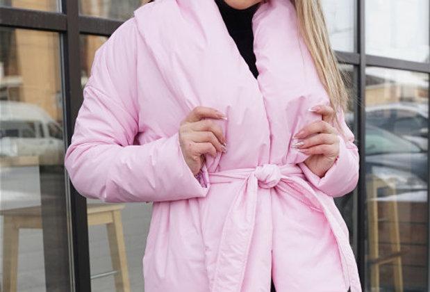 Куртка женская 070-1