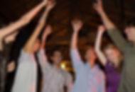 organisation gala bordeaux, organisation week end d'intégration bordeaux, organisation réunion anciens élèves bordeaux, organisation remise de diplômes bordeaux
