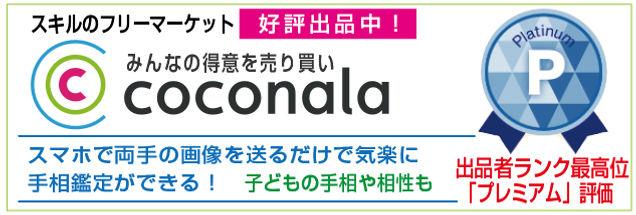 ココナラ出品イメージ画像.jpg